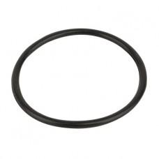 Кольцо резиновое 1216