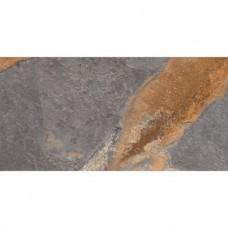 Плитка для бассейна Aquaviva Ardesia Loft, 298x598x9.2 мм