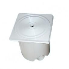 Автоматический регулятор уровня воды Kripsol RGP.C