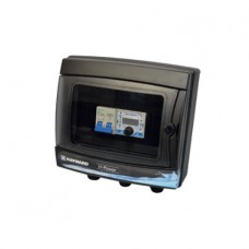 Панель управления фильтрацией Hayward H-POWER-230В, 14A (Таймер, Diff, Bluetooth)