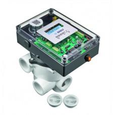 Автоматический вентиль Speck BADU Omnitronic R 41/3A 1\2