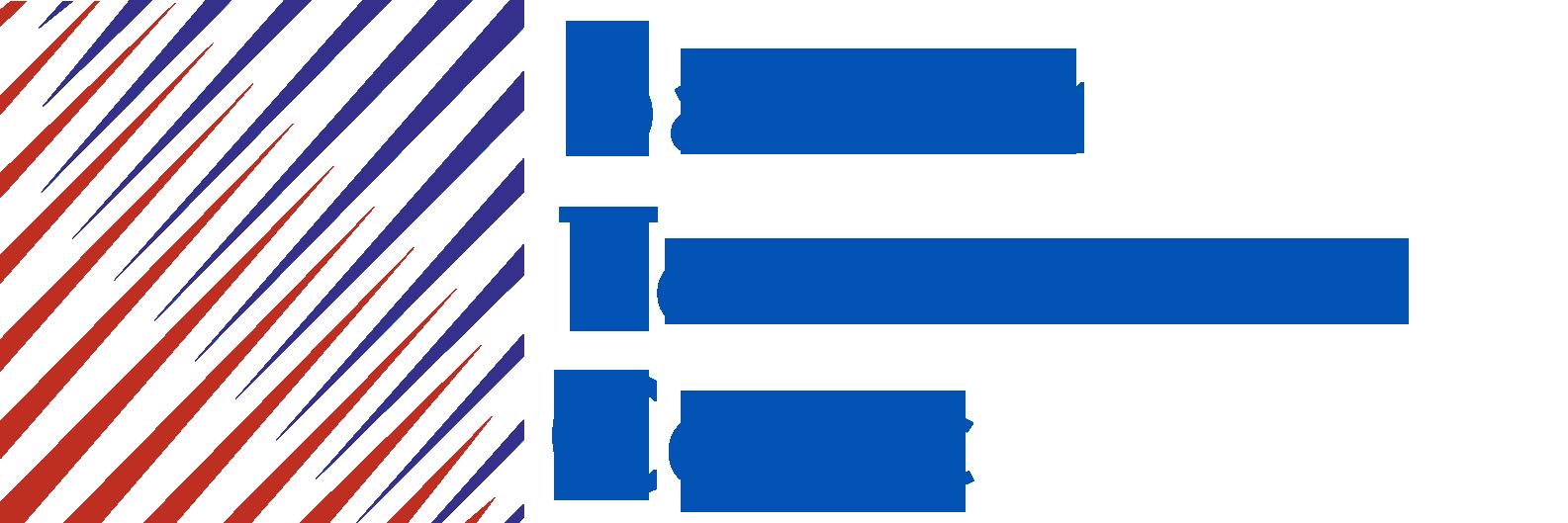 "Интернет магазин ""БТС"""